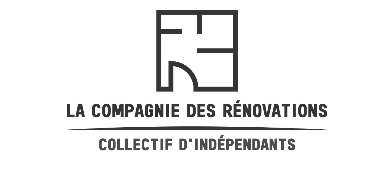 Travaux de rénovation maison et appartement